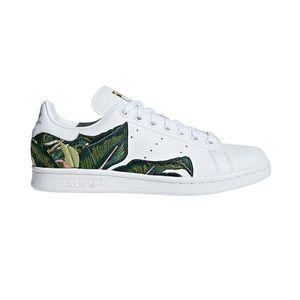 Limited Edition Adidas x FARM (Brazil) Stan Smiths